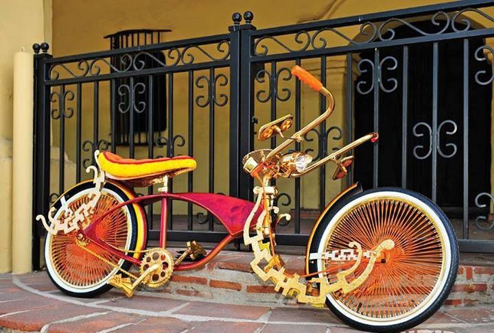 велосипед как способ похудеть