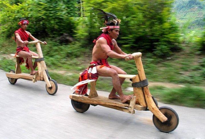 x_720_488_wooden-bikes-0111.jpg