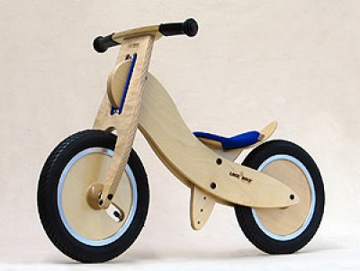 Like-a-bike Mini ���� 1