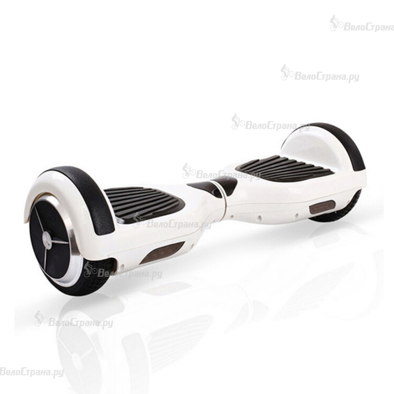 Smart Balance мини-сегвей Wheel 6 5 adult electric scooter hoverboard skateboard overboard smart balance skateboard balance board giroskuter or oxboard