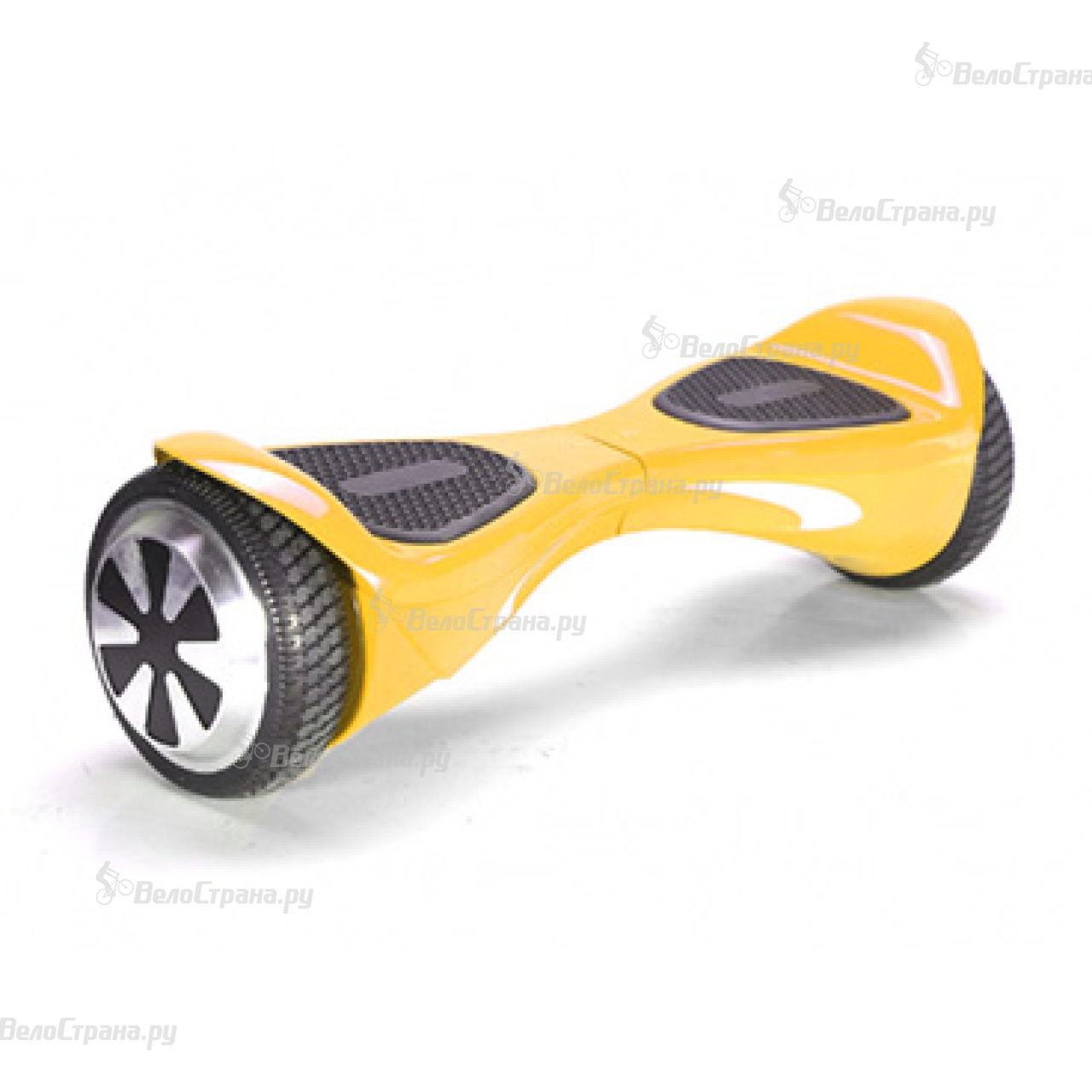 Гироскутер Smart Balance 6,5″ Colibri 6 5 adult electric scooter hoverboard skateboard overboard smart balance skateboard balance board giroskuter or oxboard
