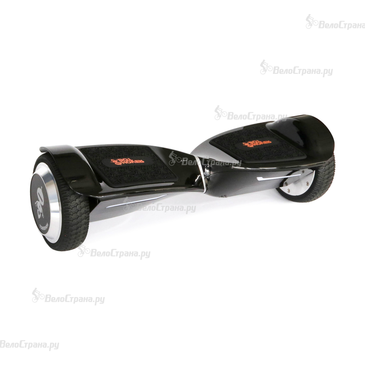 Гироскутер Hoverbot A-11R Premium гироскутер hoverbot c 1 premium пламя