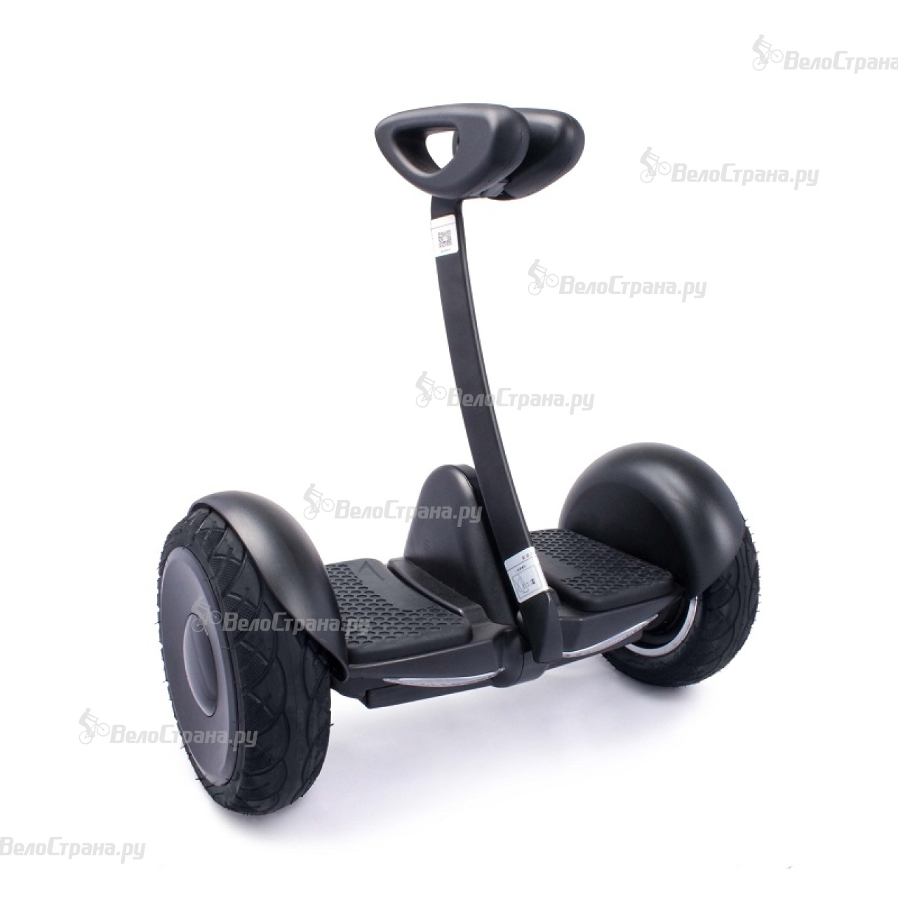 Сегвей Hoverbot Mini Robot сегвей hoverbot g 9 black
