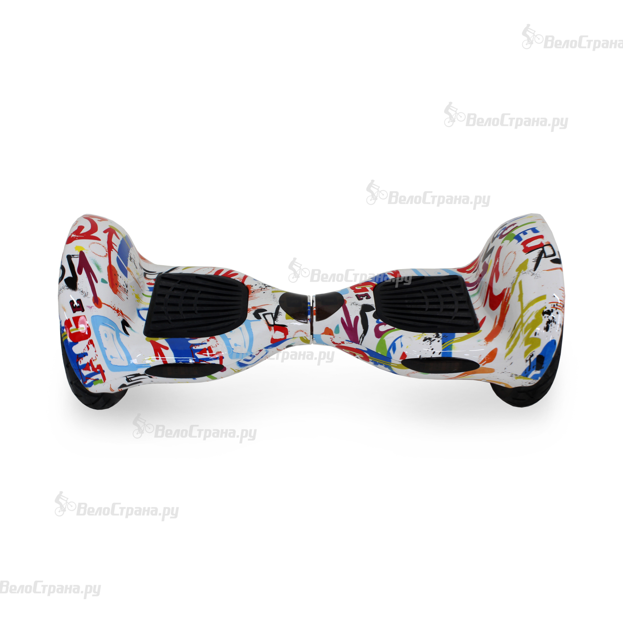 Hoverbot C-1 Light White multicolor