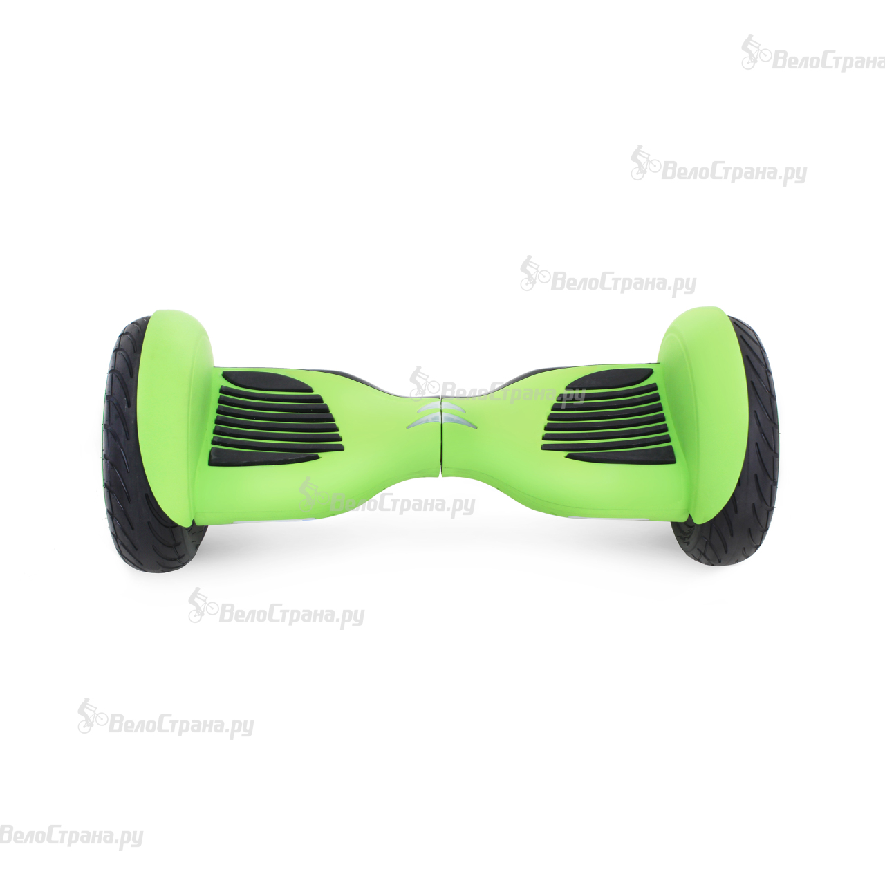 Гироскутер Hoverbot C-2 Light Matte green black штатив cheeese chechil 2 light green