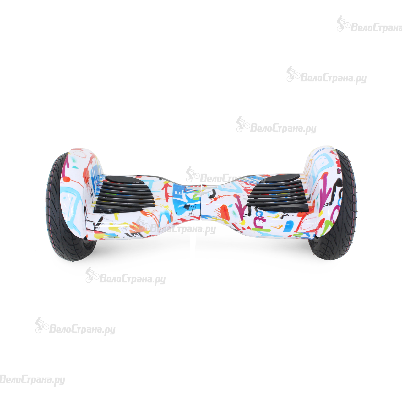 Hoverbot C-2 Light White multicolor