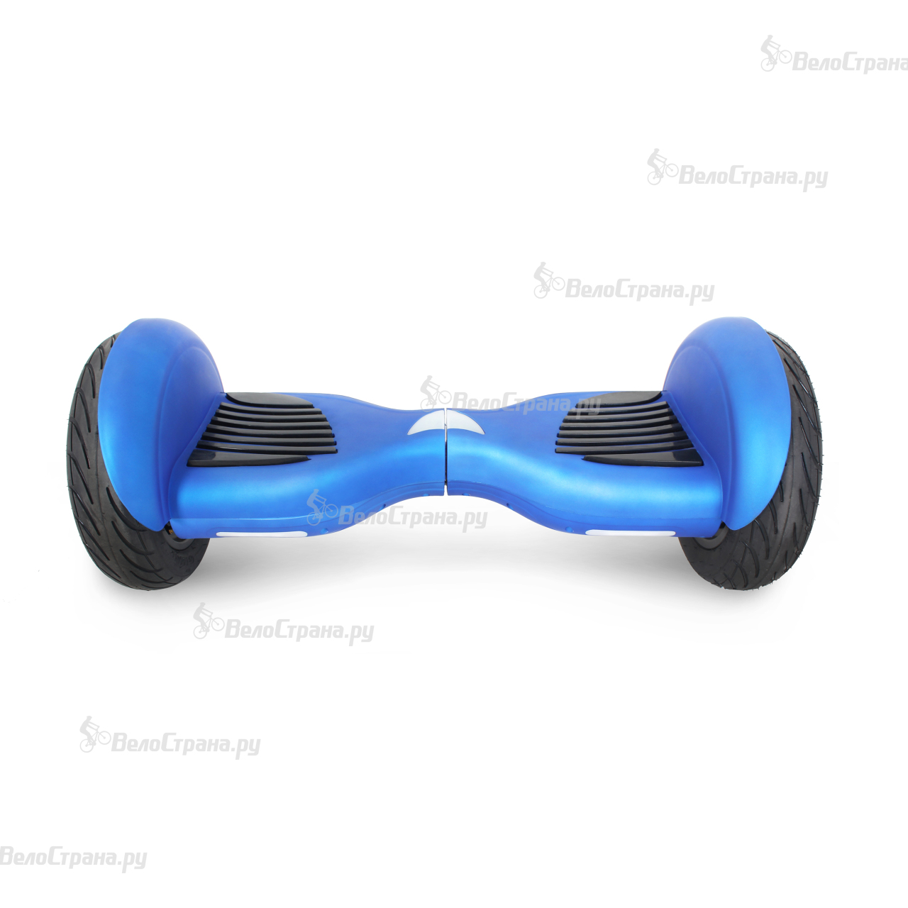 Hoverbot C-2 Light Matte Blue