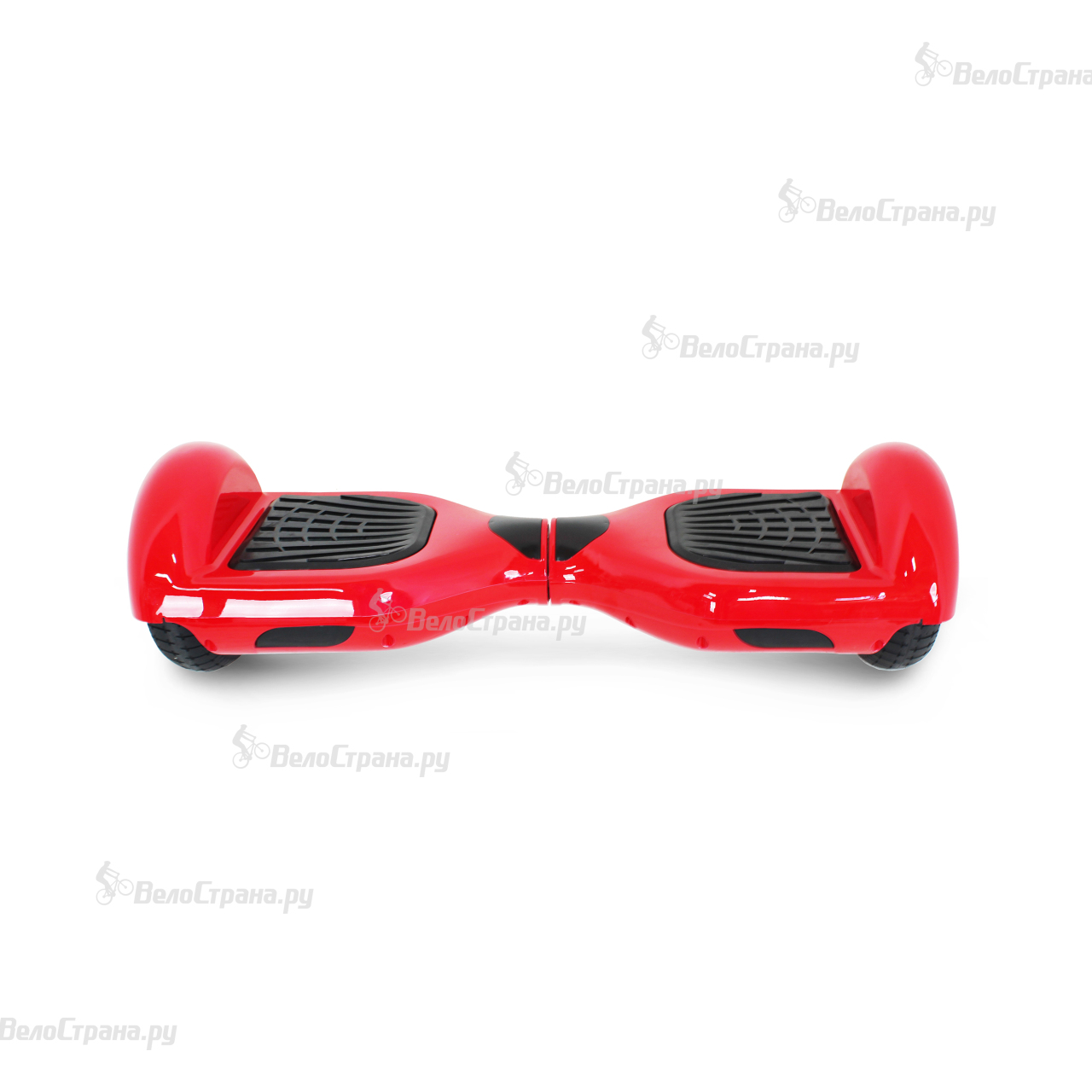 Hoverbot A-3 Light Red
