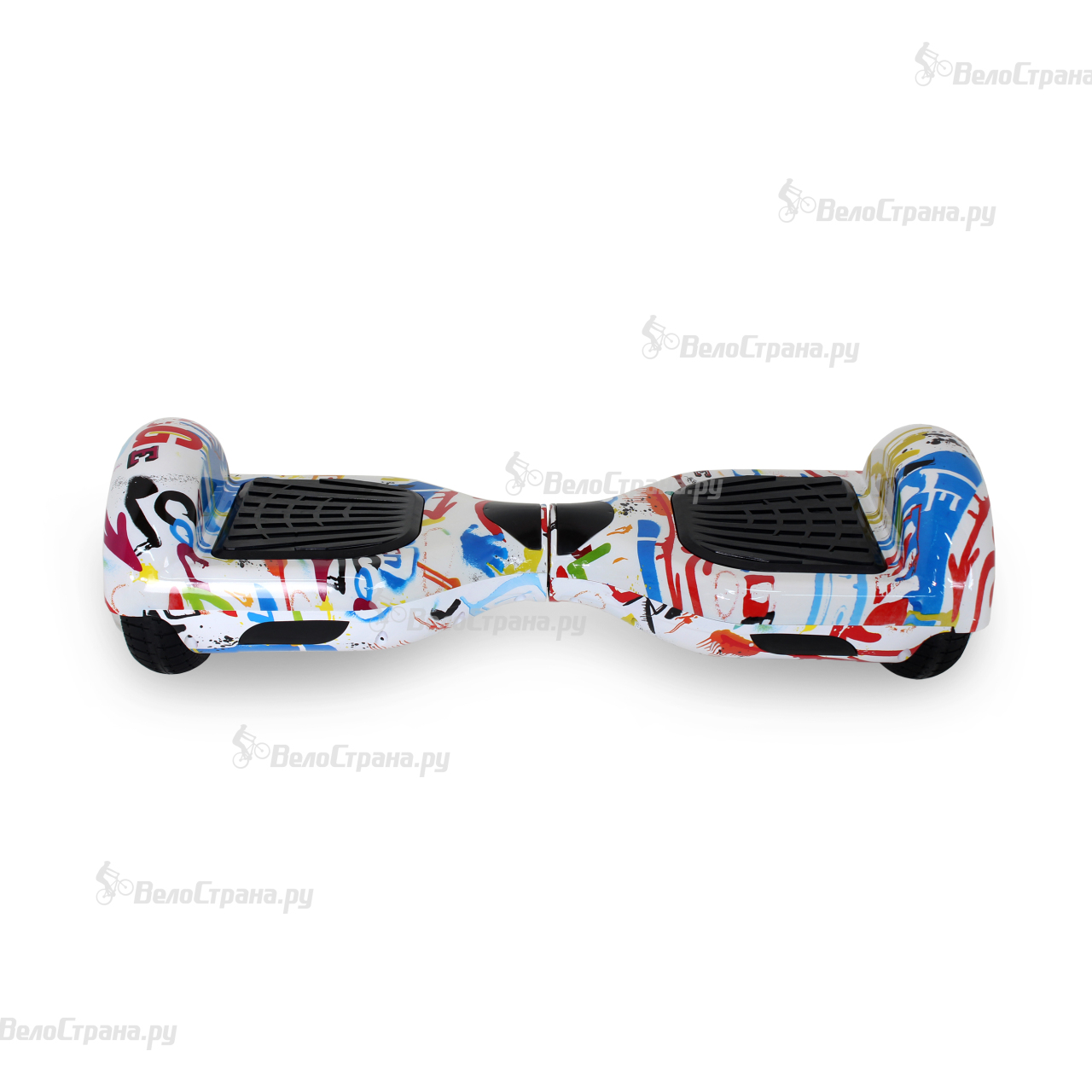 Hoverbot A-3 Light White multicolor hoverbot a 3 light cartoon multicolor
