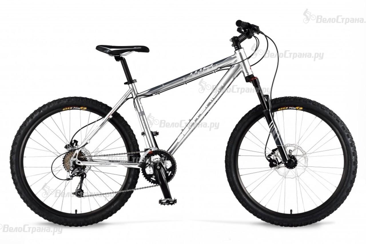Велосипед Centurion Backfire M8-HD (2013) snopow m8 в магазинах ульяновска