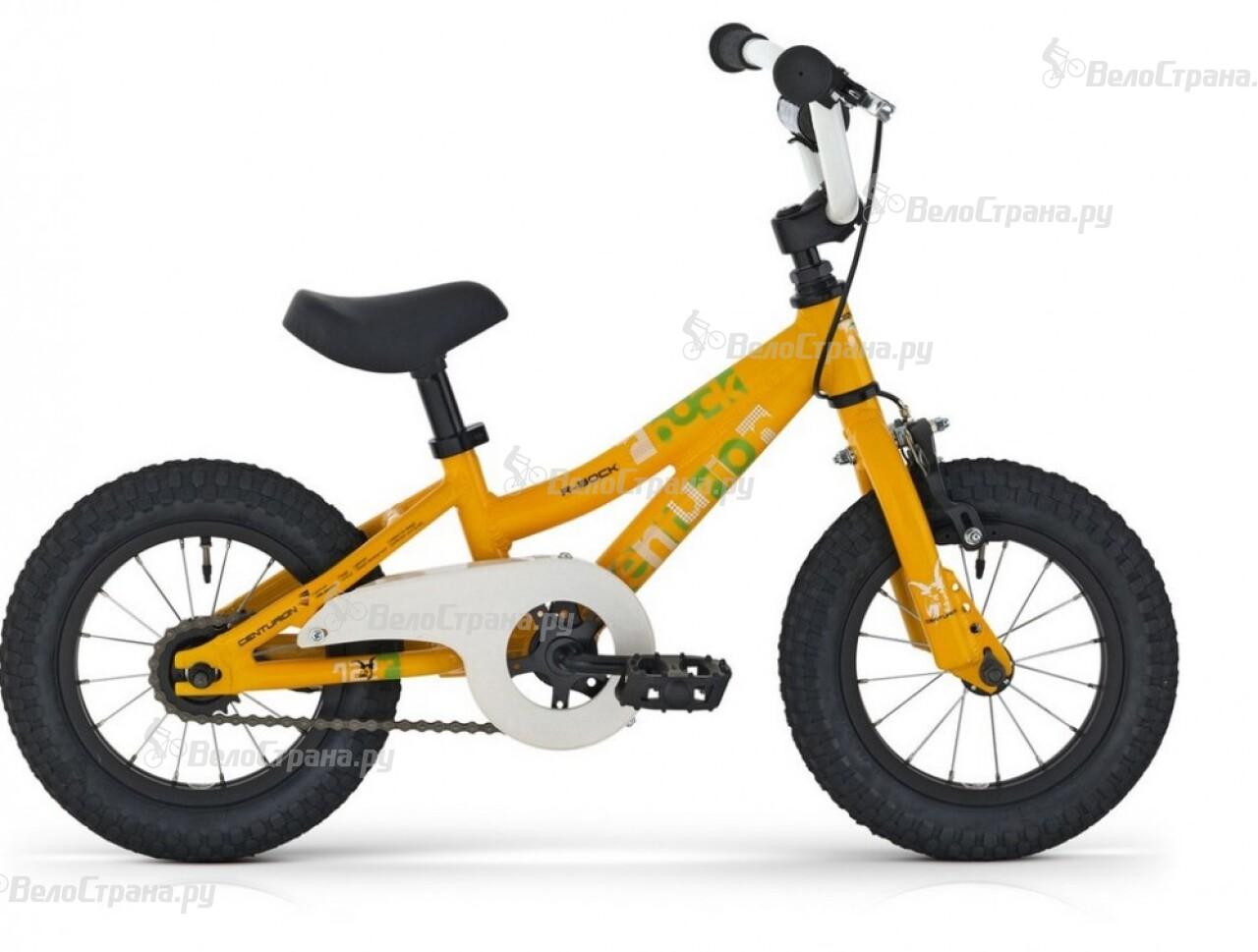 Велосипед Centurion R'Bock 12 (2013) велосипед centurion e co 408 coaster 2017