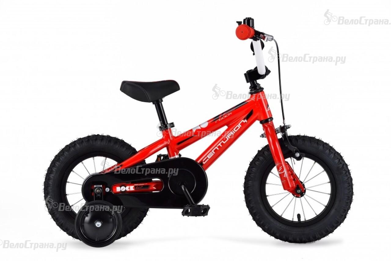 Велосипед Centurion Bock 12 (2013)