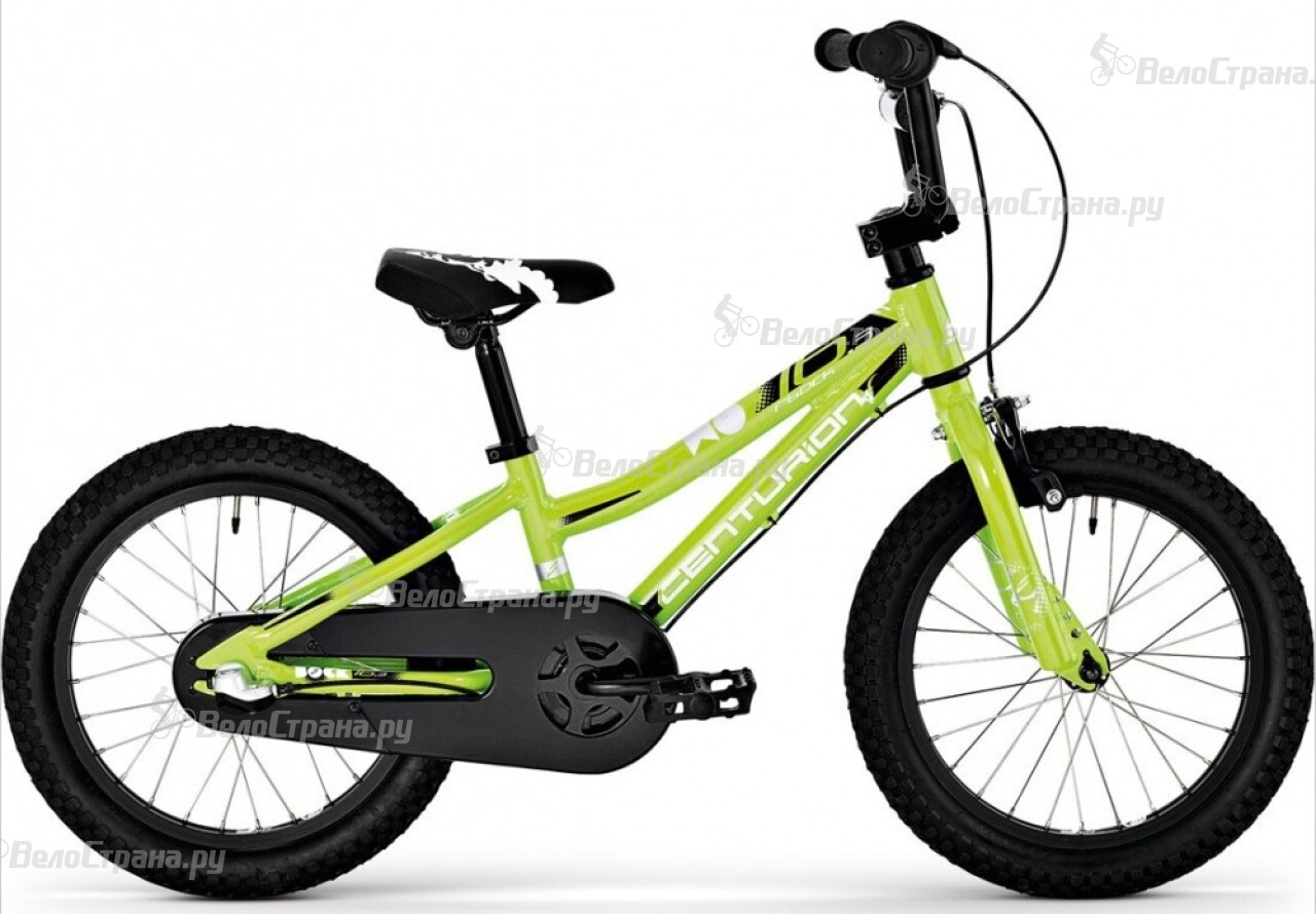 Велосипед Centurion R. Bock 16.3 (2013)