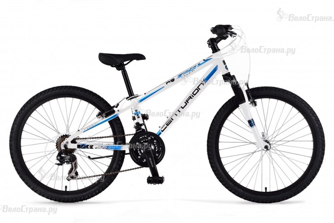 Велосипед Centurion Bock 24 (2013) велосипед centurion e co 408 coaster 2017