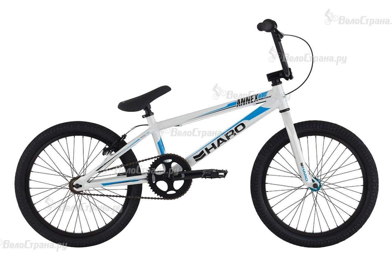 Велосипед Haro Annex Pro (2016) велосипед haro steel reserve 1 1 2016