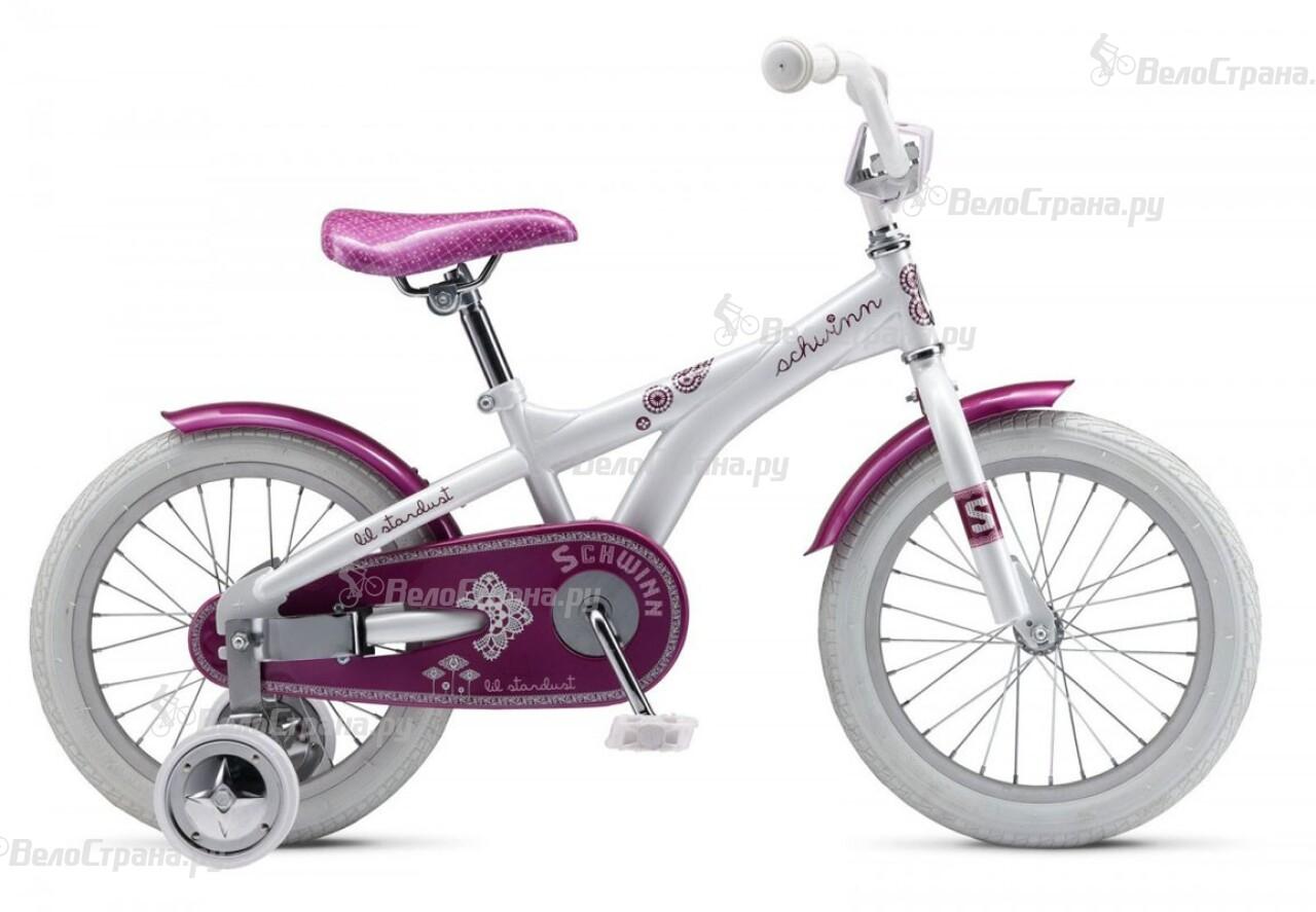 Велосипед Schwinn Stardust (2013)