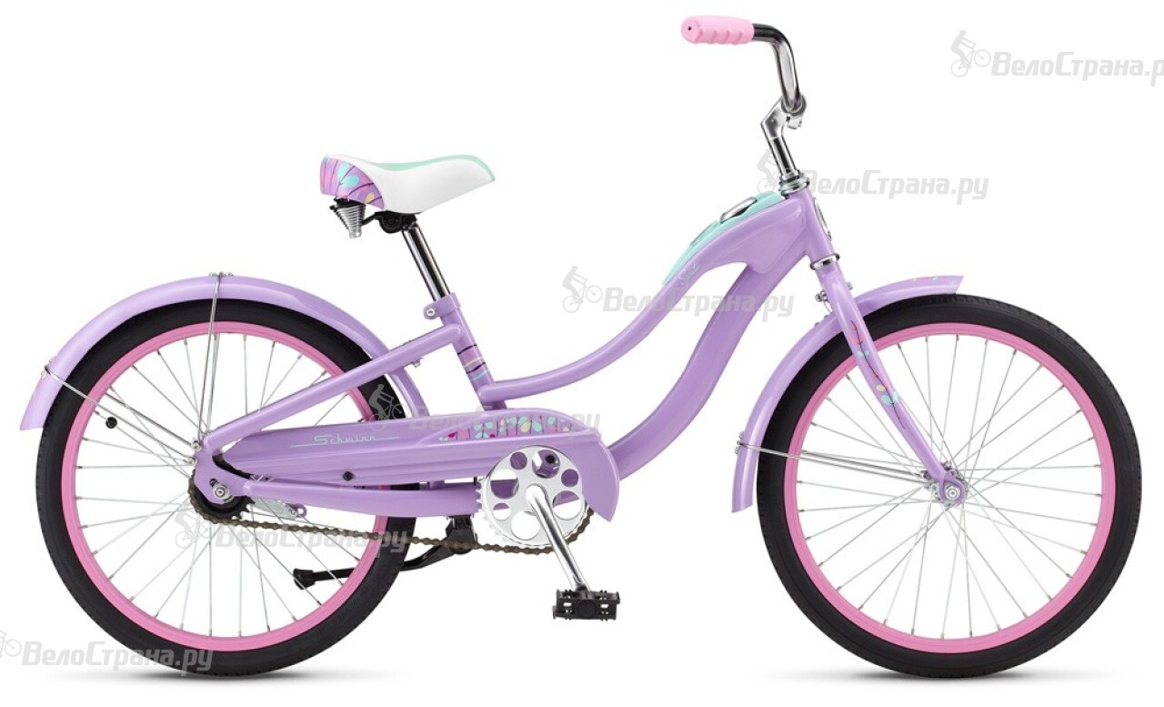 Велосипед Schwinn Sprite 20 (2014) 3d glitters beads acrylic tips decoration manicure wheels nail art rhinestones