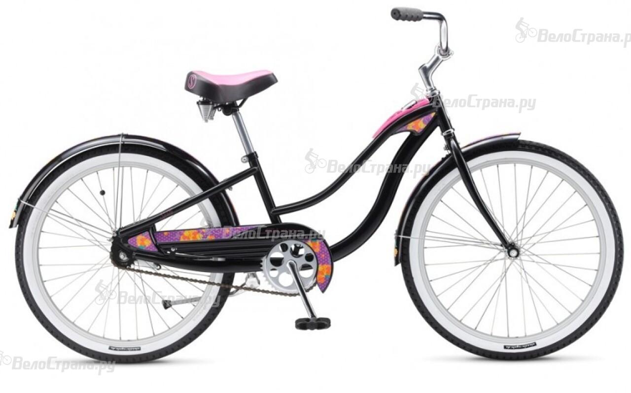 Велосипед Schwinn Midi Sprite (2013) велосипед schwinn sprite 2015