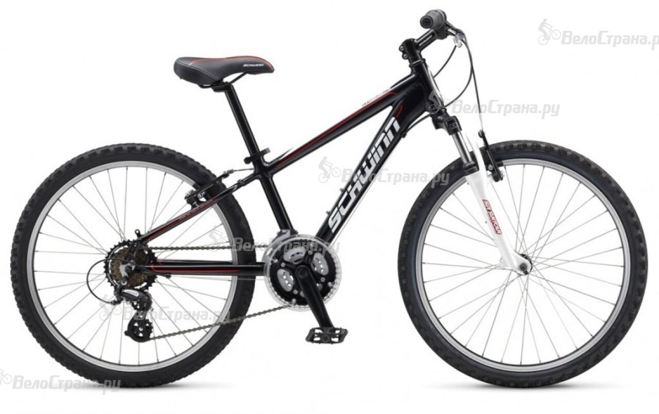 Велосипед Schwinn Midi Mesa Boys (2013) велосипед schwinn mesa boys 24 2016