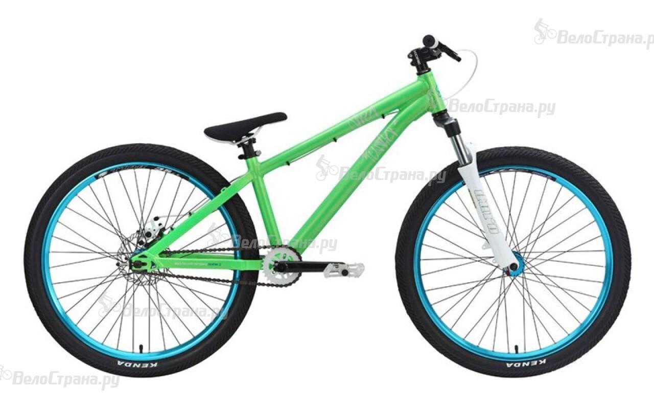 Велосипед Stark Pusher 2 (2013) 2225066030 high quality maf 22250 66030 mass air flow sensor for toyota 22250 66030 22250 66010