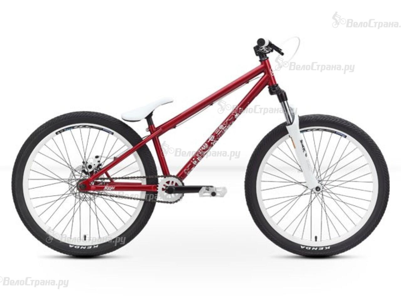 Велосипед Stark Jigger (2013) nils master jigger 3 8cm 25g 170