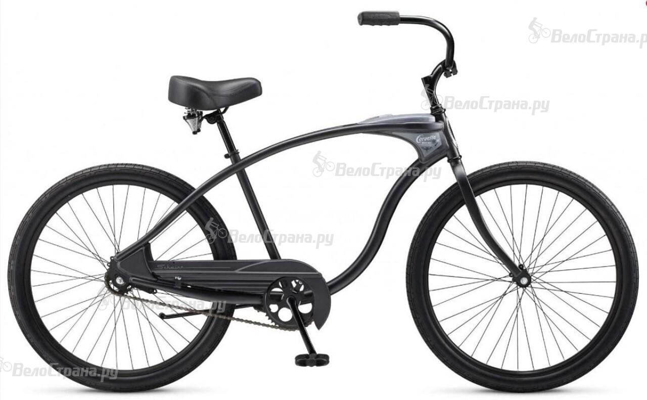 Велосипед Schwinn CORVETTE (2013) велосипед schwinn tigress wnr 2013