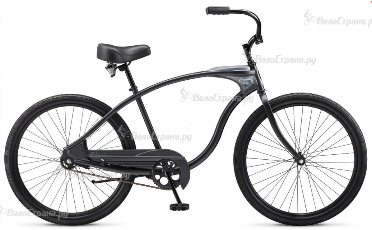 Велосипед Schwinn CORVETTE (2013)  цены