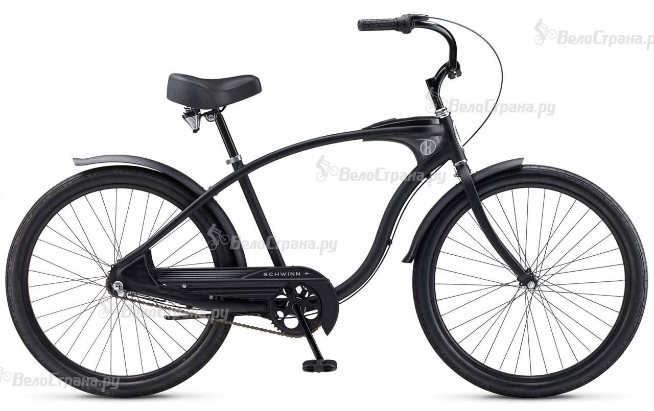 Велосипед Schwinn Hornet (2013)