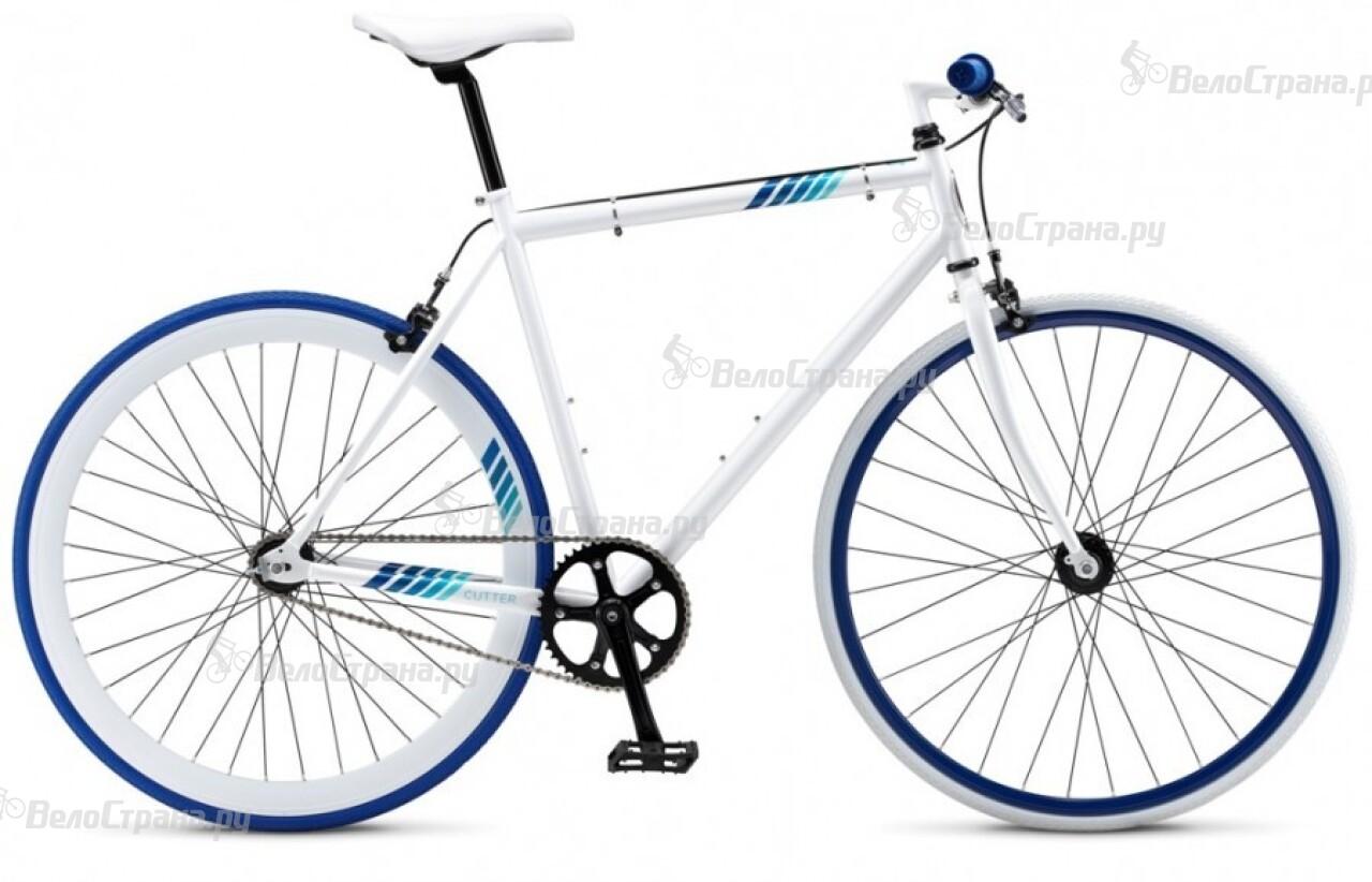 Велосипед Schwinn Cutter (2013)