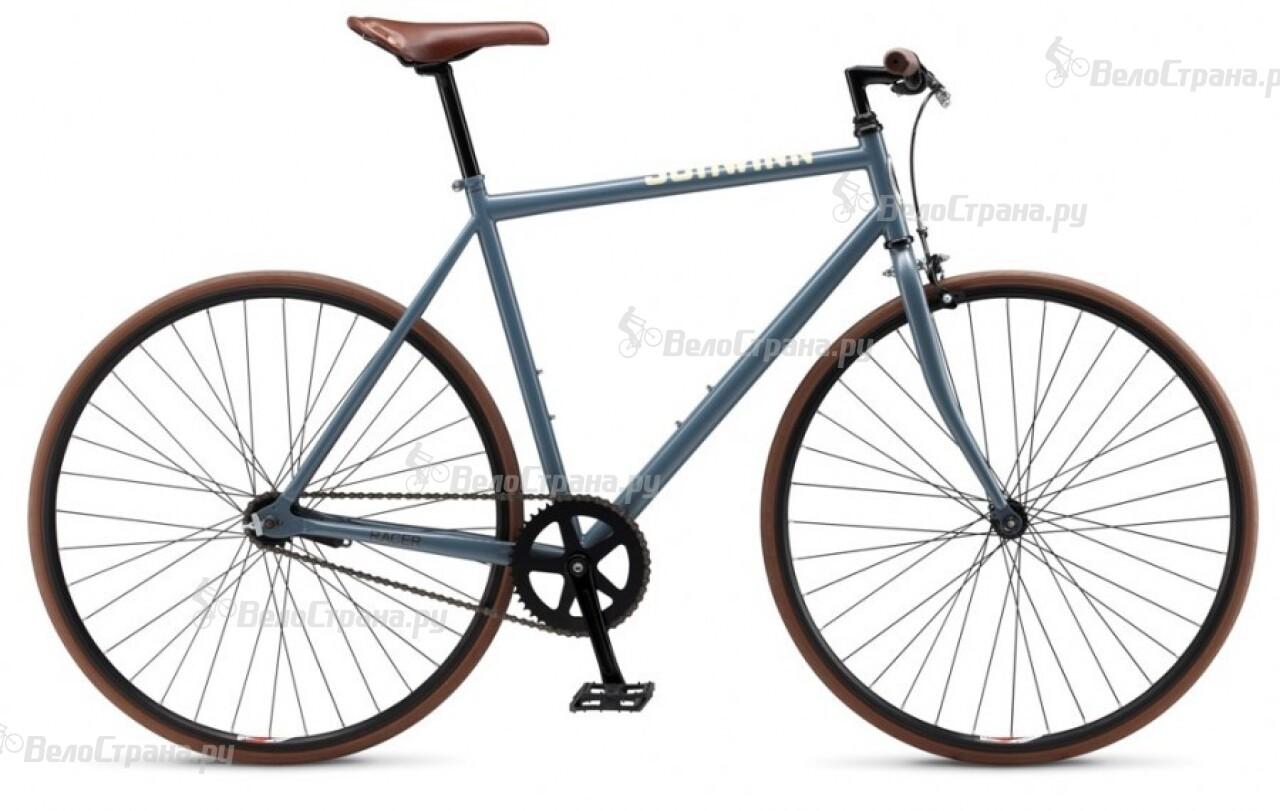 Велосипед Schwinn Racer (2013) велосипед schwinn stardust 2013
