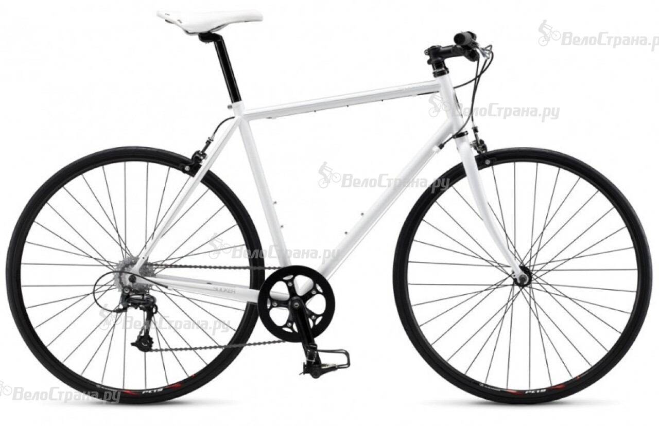 Велосипед Schwinn Slicker (2013) велосипед schwinn tigress wnr 2013
