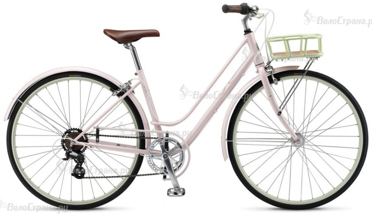 цена на Велосипед Schwinn Rendezvous 2 (2013)
