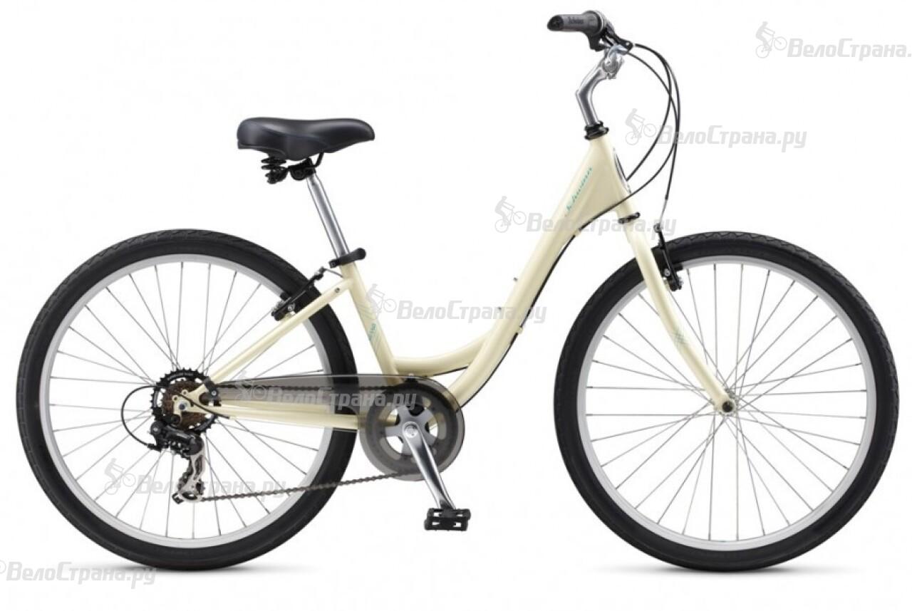 Велосипед Schwinn Sierra 2 Womens (2013) велосипед schwinn sierra 2 2015