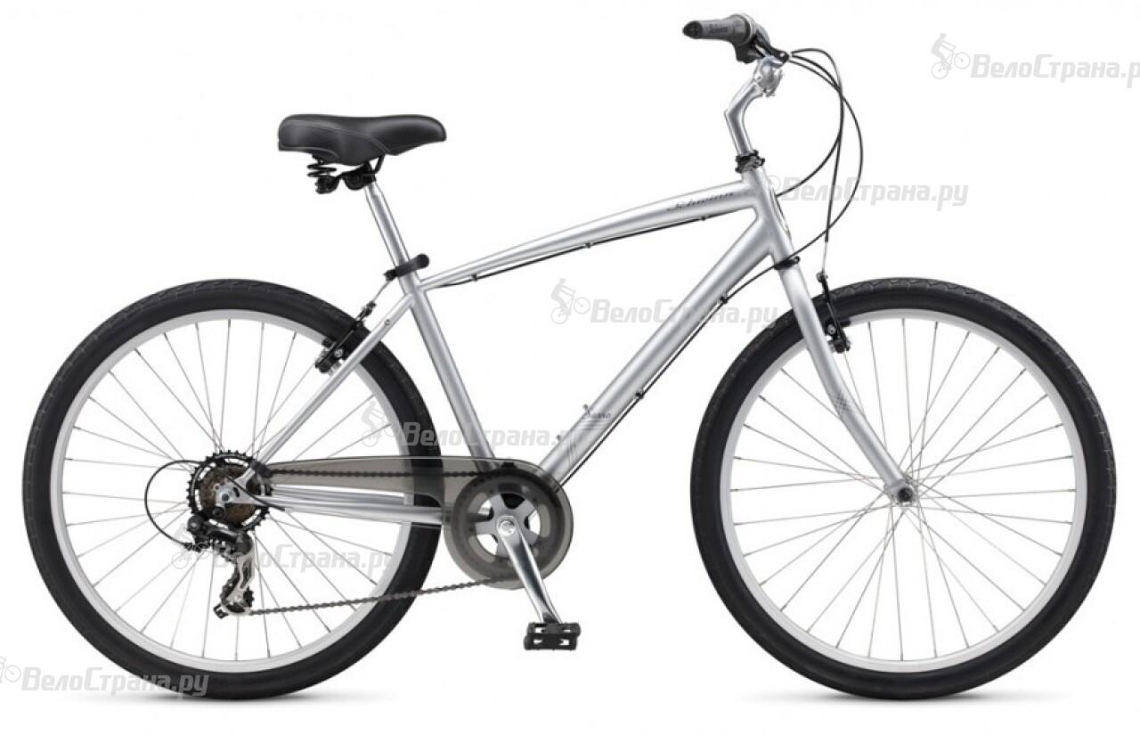 Велосипед Schwinn Sierra 2 (2013) велосипед schwinn sierra 2 2015