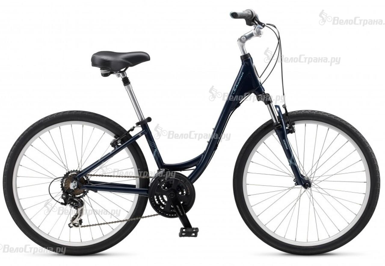Велосипед Schwinn Sierra 1 Womens (2013)