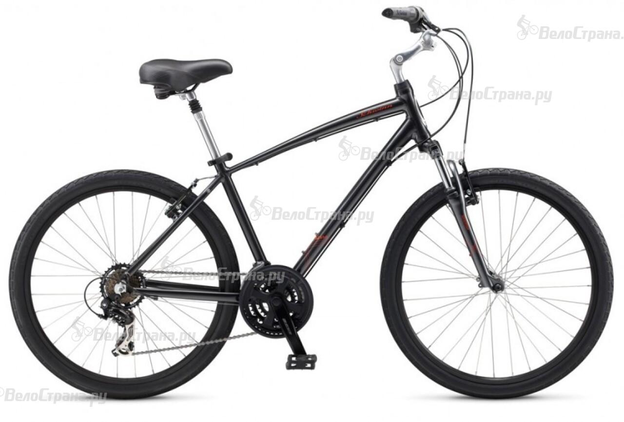 Велосипед Schwinn Sierra 1 (2013)