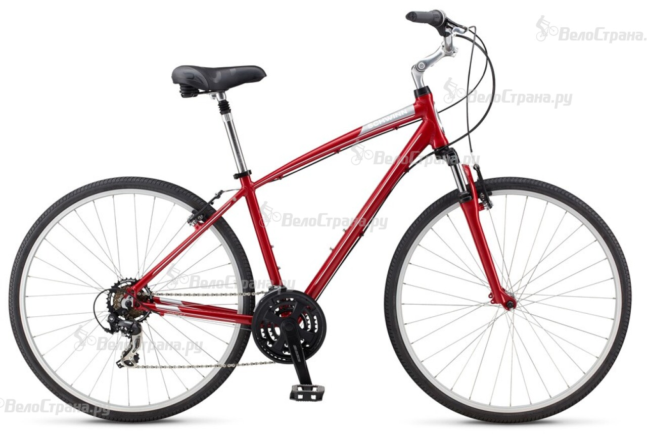 Велосипед Schwinn Voyageur 2 (2014) автоинструменты new design autocom cdp 2014 2 3in1 led ds150