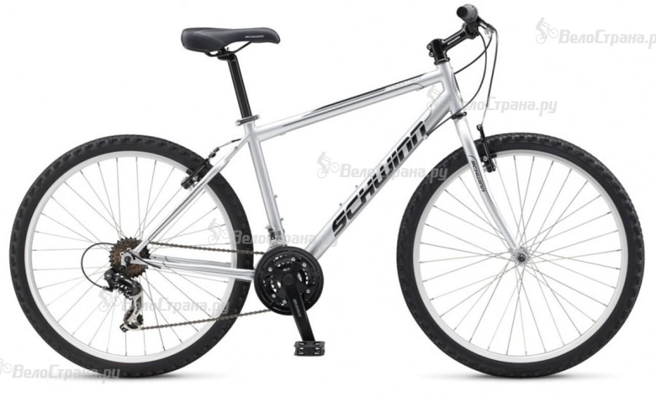 Велосипед Schwinn Frontier Womens (2013)