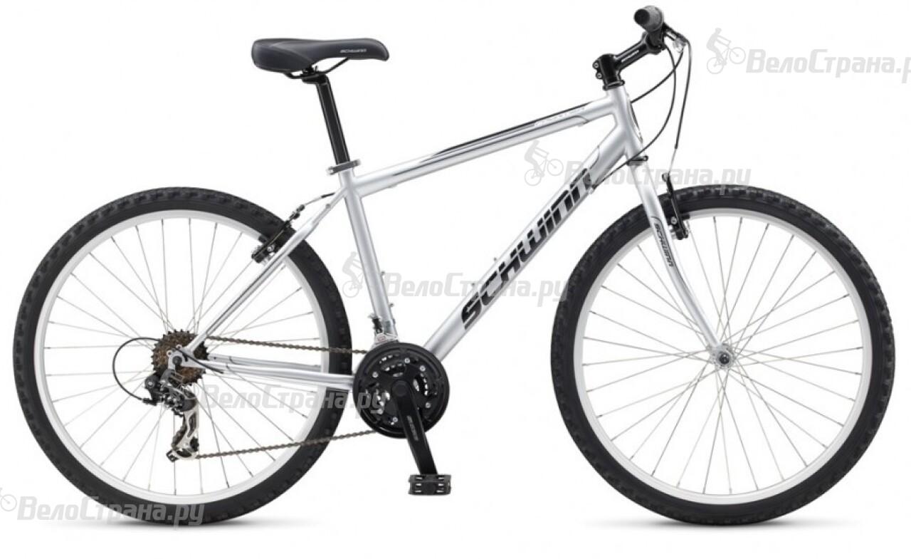 Велосипед Schwinn Frontier (2013) велосипед schwinn stardust 2013