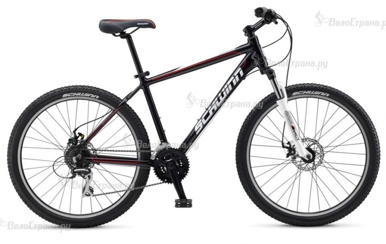 Велосипед Schwinn Mesa 2 Women's (2013) велосипед schwinn mesa 2 women 2015