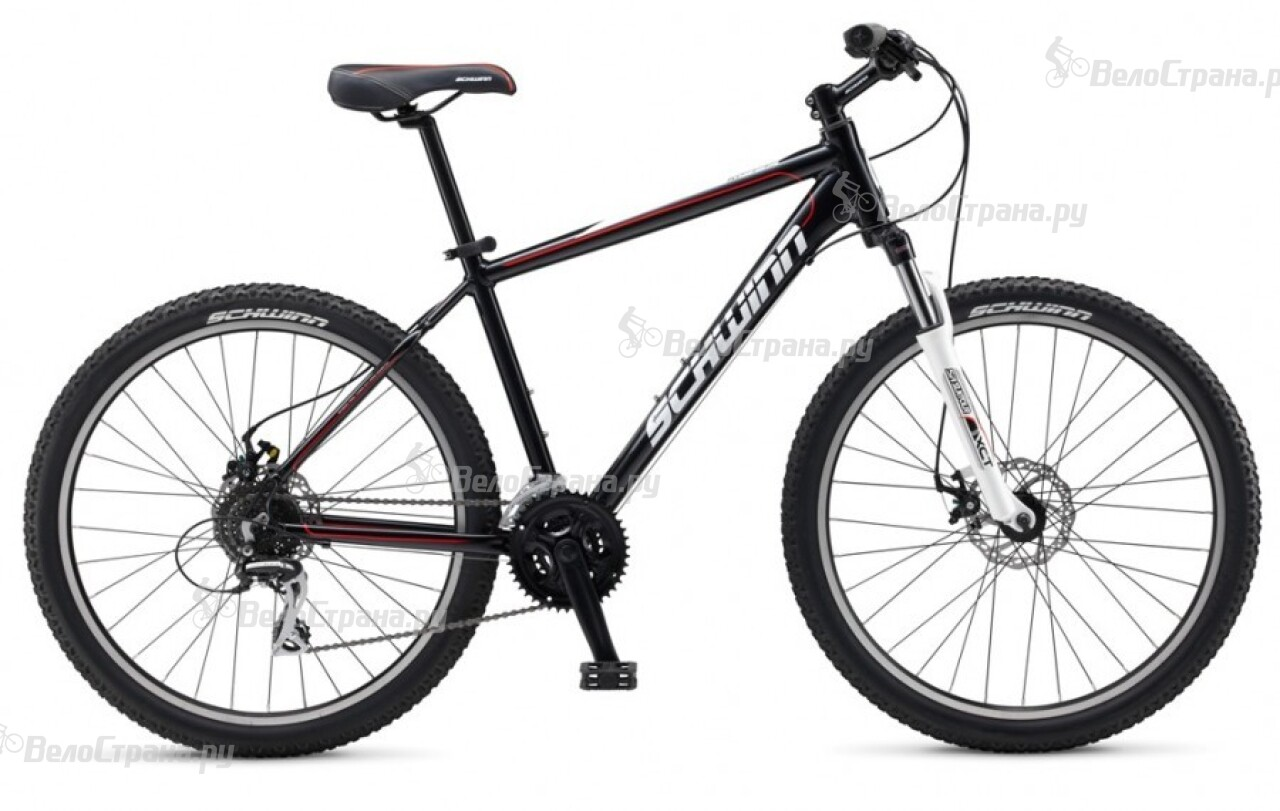 Велосипед Schwinn Mesa 2 (2013) футболка wearcraft premium printio world of tanks 26