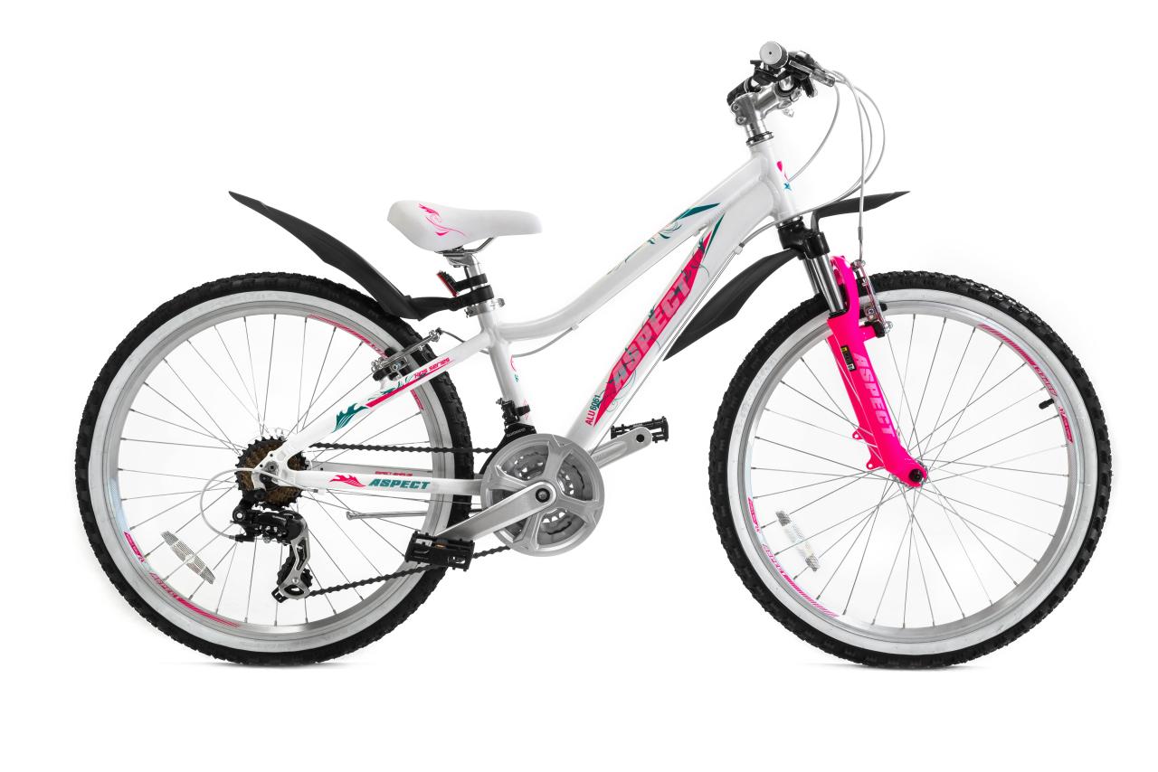 Велосипед Aspect GALAXY 24 (2016) tejinder pal singh rf mems a technological aspect