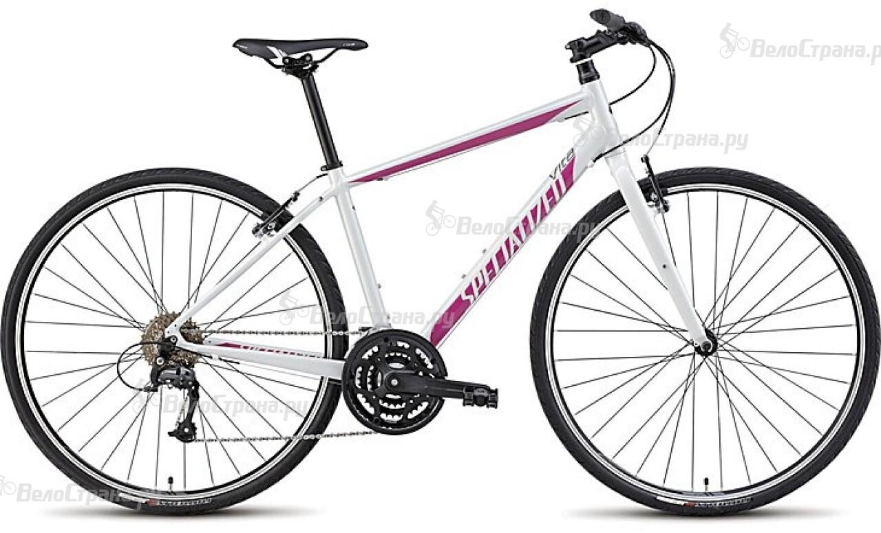 Велосипед Specialized VITA SPORT (2015)