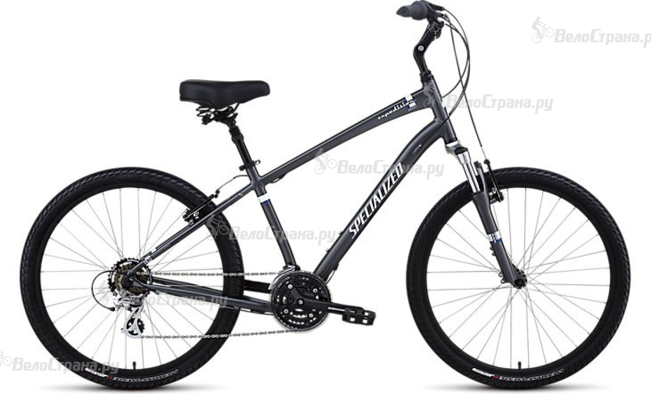 Велосипед Specialized EXPEDITION SPORT (2013) лампочка gauss elementary a60 11w gu5 3 2700k 23211p 2шт