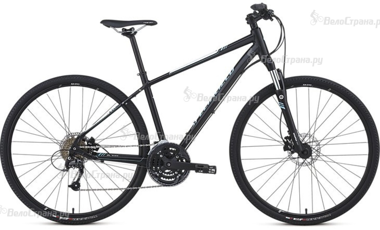 Велосипед Specialized ARIEL SPORT DISC (2013) велосипед specialized ariel sport disc 2016