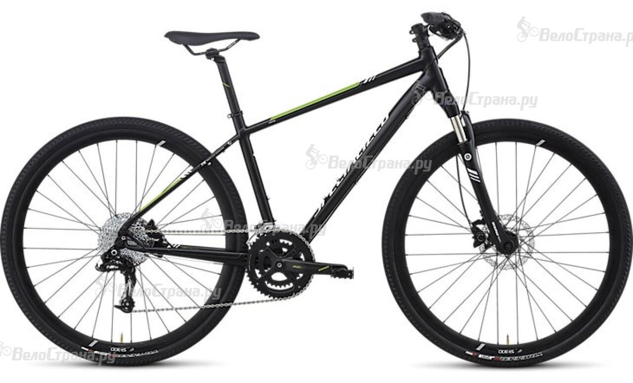 Велосипед Specialized ARIEL COMP DISC (2013) велосипед specialized ariel sport disc 2016