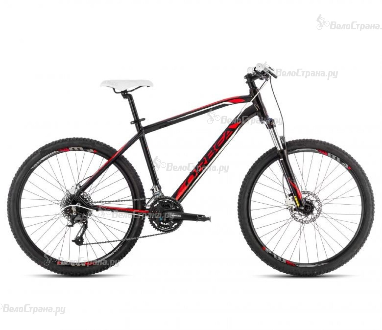 Велосипед Orbea Mx 26 30 Dama (2014) велосипед orbea orca dama gth 2013