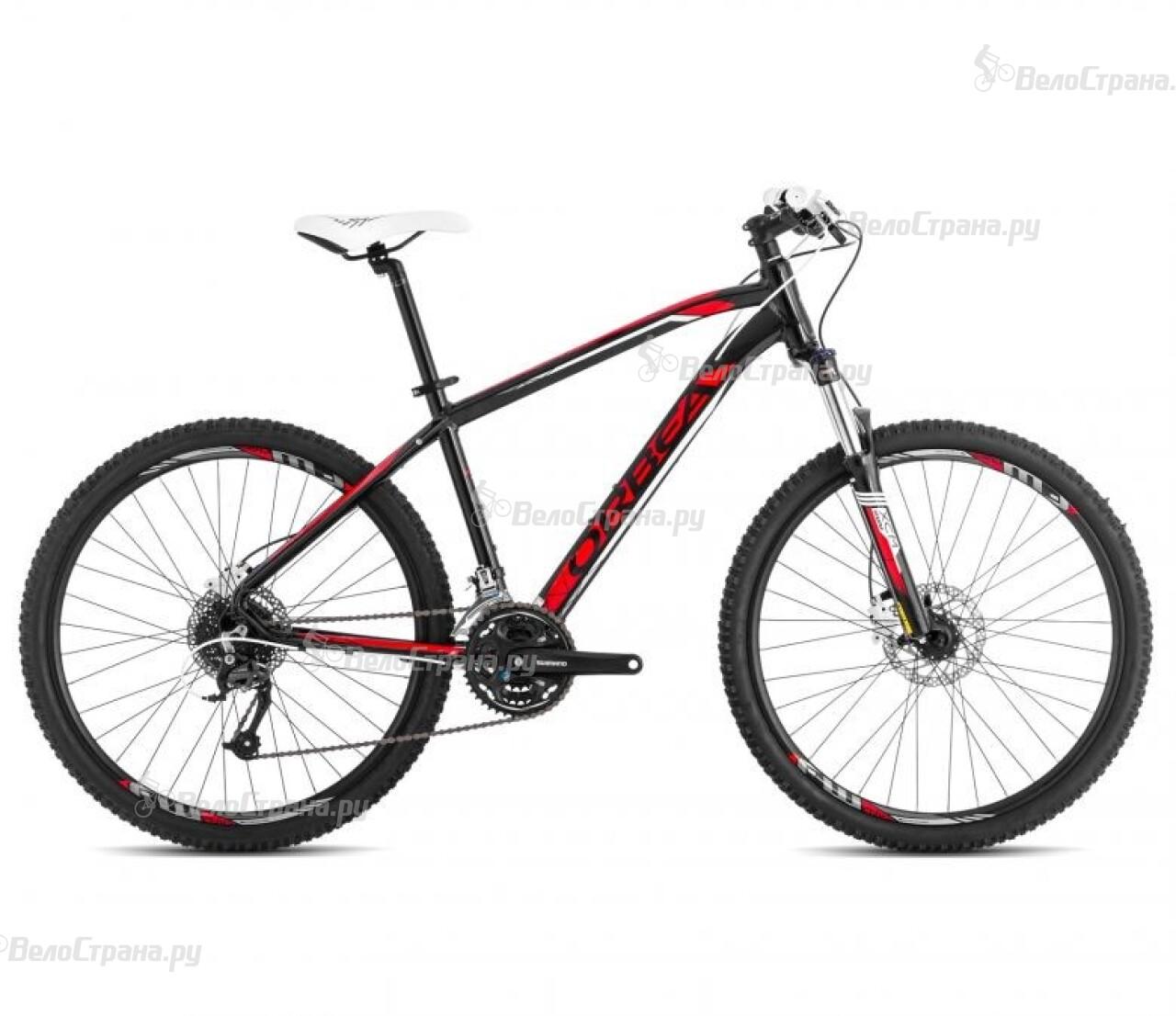 все цены на Велосипед Orbea Mx 26 30 (2014) онлайн