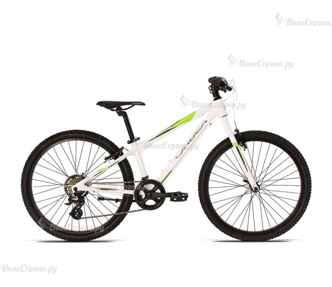 все цены на Велосипед Orbea Mx 24 Dirt (2013) онлайн