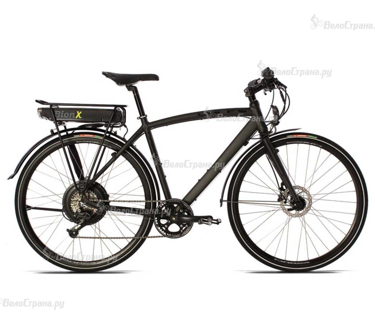 Велосипед Orbea Carpe Electric (2013) велосипед orbea carpe h30 2013
